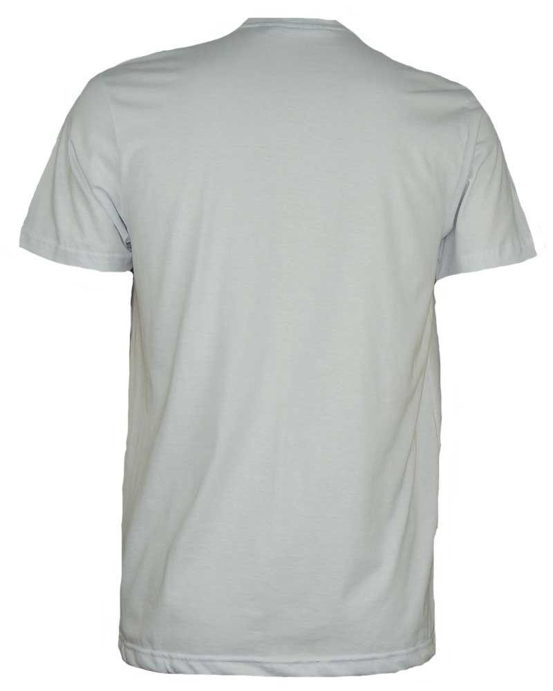 Camisa Cyclone Monalisa