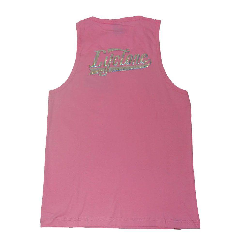 Camiseta Cyclone Regata Surf