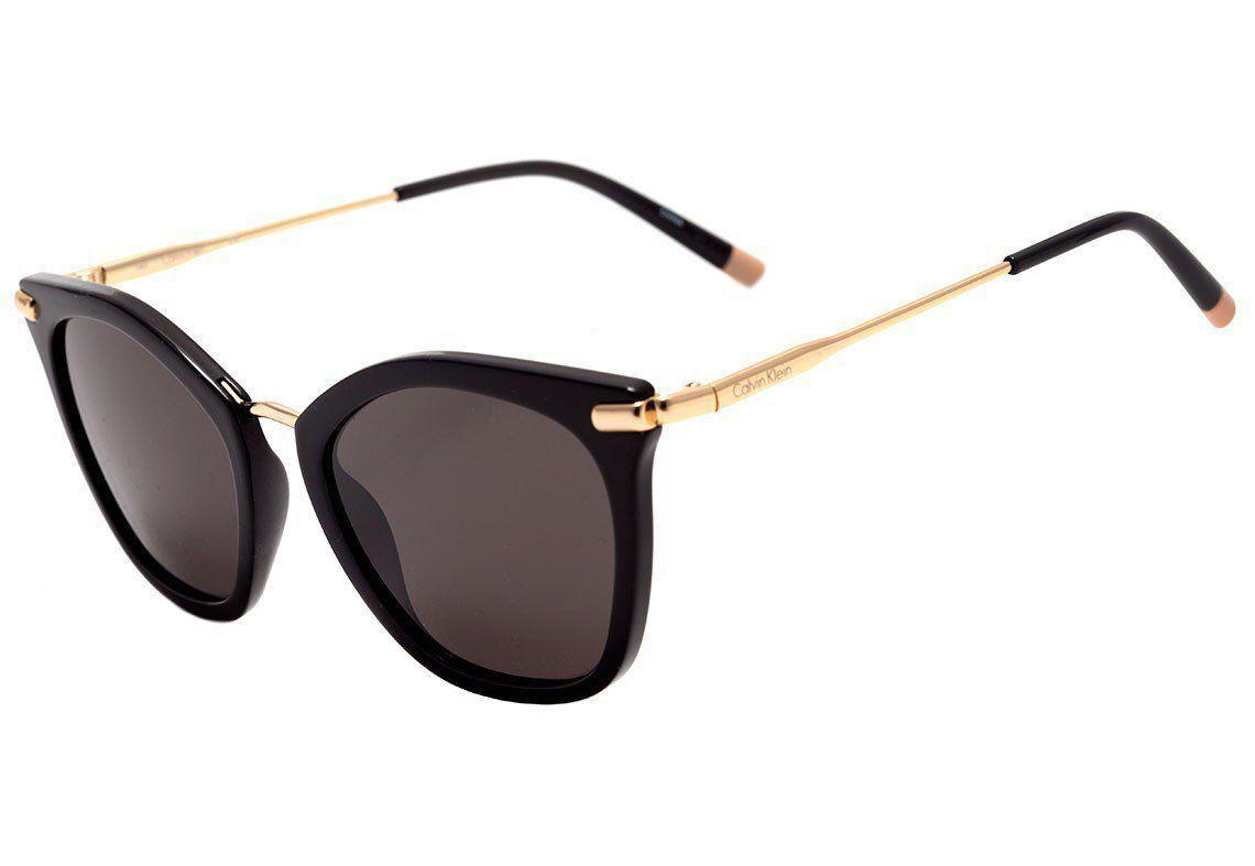 Óculos de Sol Calvin Klein CK 1231S 001