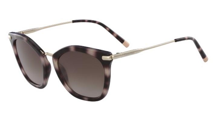 Óculos de Sol Calvin Klein CK 1231S 669