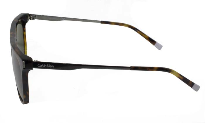 Óculos de Sol Calvin Klein CK 1239S 214