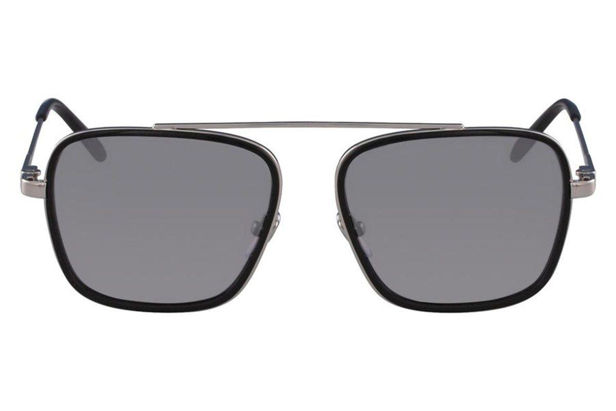 Óculos de Sol Calvin Klein CK 18102S 001