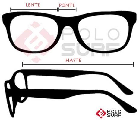 Óculos de Sol Calvin Klein CK 18531S 001