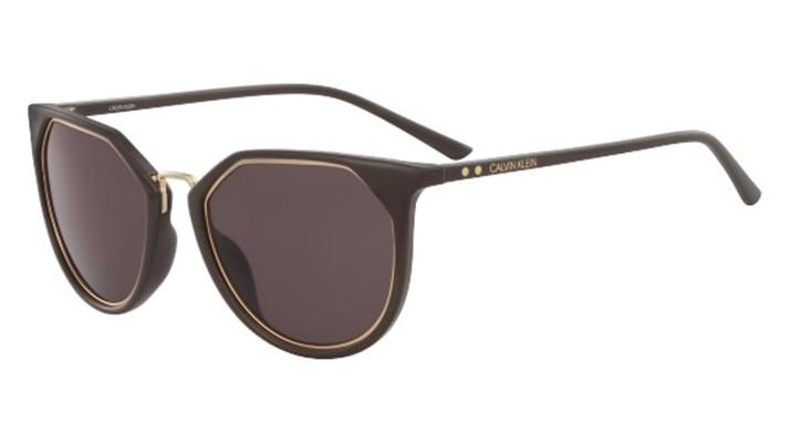 Óculos de Sol Calvin Klein CK 18531S 201