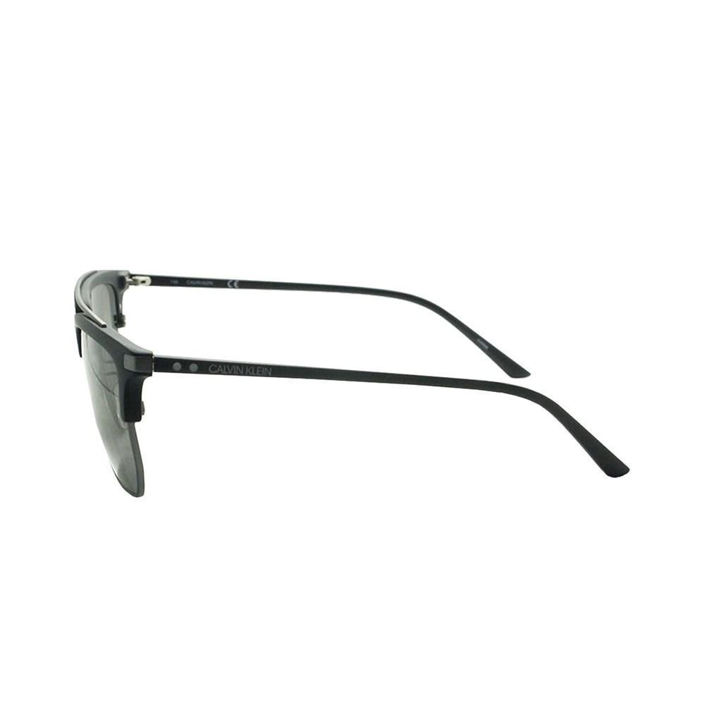 Óculos de Sol Calvin Klein CK 19301S 001