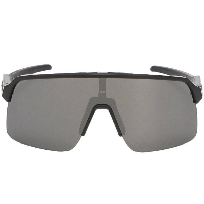 Óculos de Sol Oakley Sutro Lite Matte Black Prizm