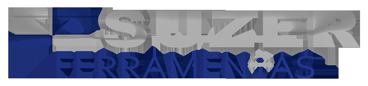 www.suzer.com.br