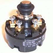 Interruptor para Martelo Bosch 11304 GSH 27  30 KILOS
