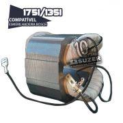 Bobina para Esmerilhadeira Bosch 1751/1351 GWS 20-180