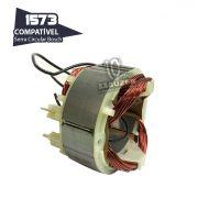"Bobina para Serra Circular Bosch - 1573 GKS 7 1/4"""