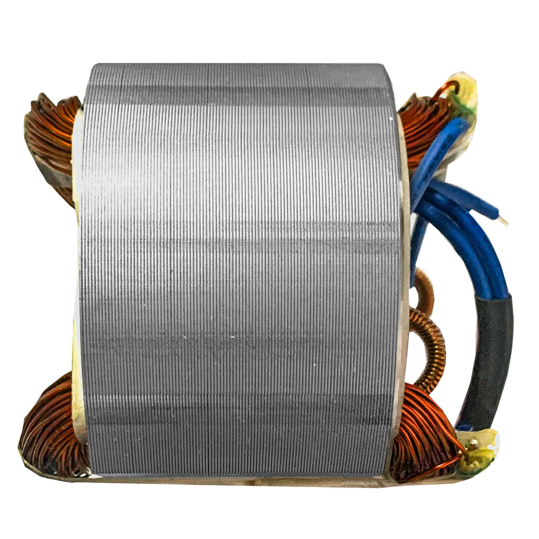 Bobina (Estator) para serra circular makita 5900B