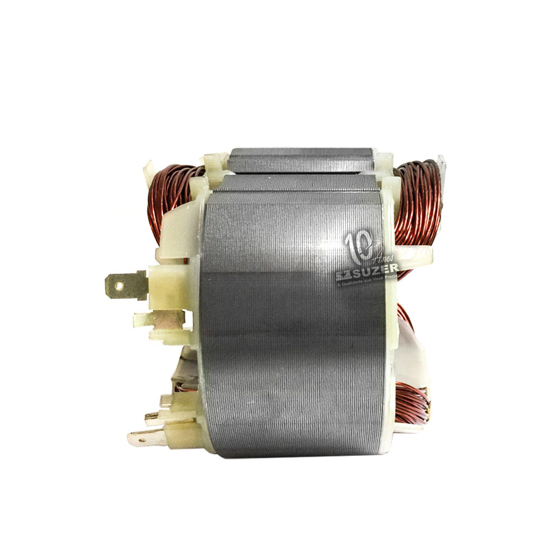 Bobina (Estator ) para serra circular makita 5902-B