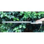 ANALISADOR DE COPA DE PLANTAS, FAIXA DE MEDIÇÃO 0-2700µmol m2/s, RESOLUÇÃO 1 µmol m2/s