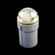 CAÇAPA PARA TUBOS DE 200 ML COMPLETA COM TAMPA (PC) 17111 PARA ROTOR 12436