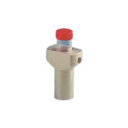 CAÇAPA PARA TUBOS FALCON DE 50ML (Ø 30x120mm) PARA ROTOR 12436