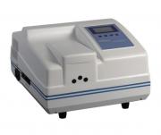 Espectrofluorímetro digital  MOD. F96PRO