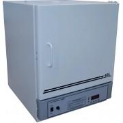 Estufa de Cultura Bacteriológica, Temperatura de 5° à 70°C, Controlador Digital de Timer e Temperatura, Disponíveis de 11 a 280 Litros ? Modelo: SSB
