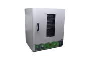 Estufa Microprocessada de Cultura E Bacteriologia, 40 Litros, Bivolt - Modelo: SX1.2DTMC