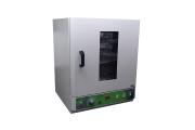 Estufa Microprocessada de Cultura E Bacteriologia, 85 Litros, Bivolt - Modelo: SX1.3DTMC