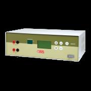 FONTE DIGITAL ELETROFORESE UNIVERSAL 3000V 200MA 100W, ACEITA 2 CUBAS SIMULTANEAMENTE, 110/220 VOLTS