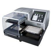 Lavadora para Microplacas com 96 Poços, Visor LCD, Manifold Simples 96 Canais (8x12) - Modelo: 405LSR