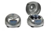 Microcentrifuga digital, timer, velocidade variável 15.000rpm equipada com rotor para microtubos 12x1,5/2,0 ml. Modelo SL-15