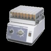 PLATAFORMA PARA USO COM AGITADORES FINEPCR SH2000