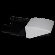 TUBO BINOCULAR SEIDENTOPF 30 GRAUS, PARA MICROSCOPIOS MEDILUX SERIE MDL-150