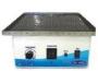 Agitador Kline (VDRL) digital – bivolt MODELO: AK0506