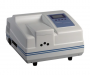 Espectrofluorímetro digital – MOD. F96PRO