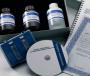 Líquido para Espectrofotômetro Pacote de Qualificação de QI / OQ