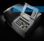 Espectrofotômetro UV/VIS Modelo T7D