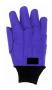 Luvas Criogênicas para manuseio de materiais em temperaturas ultrabaixas