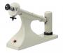 Polarímetro rotacional (disco), faixa de medição de -180° a +180° na escala vernier, divisão de escala 1°, 220 volts – MODELO: WXG-4