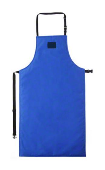 Avental Criogênico De Proteção Modelo CRYO-APRON