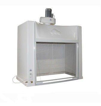 Capela de Exaustão, Capacidade de Exaustão de 15 m³/min, Dimensões: 100 x 110 x 60 (AxLxP) 220V ? Modelo: CQU 1200
