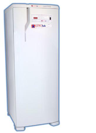 Estufa BOD Incubadora Com Controle de Umidade E Desumidificação, 354L, 220V