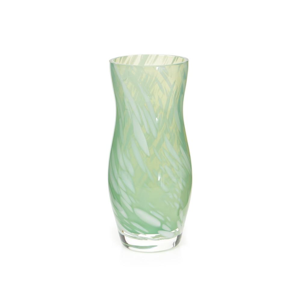 Moringa - Verde