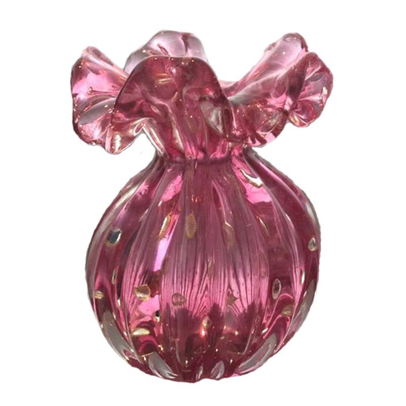 Trouxinha - Pink P