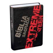 Bíblia Extreme Teen (Preta)