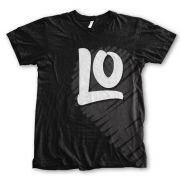 Camiseta LO