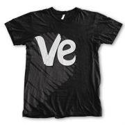 Camiseta VE