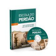 DVD - Escola do Perdão