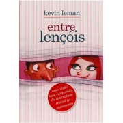 Entre Lençóis - Kevin Leman