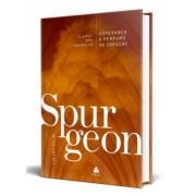Esperança, o perfume do coração - Spurgeon