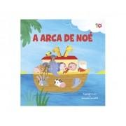 Livro - A Arca de Noé
