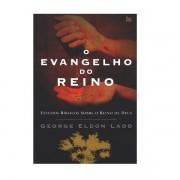 LIVRO- EVANGELHO DO REINO, O - - SHEDD