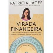 LIVRO- VIRADA FINANCEIRA