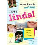 Livro - Você é Linda   Descubra a Beleza que Deus Vê em Você
