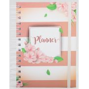 PLANNER- MULHERES
